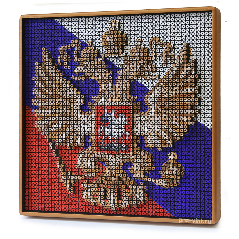 Герб России 1